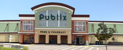 Apollo-Publix-after