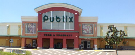 Apollo-Publix-before