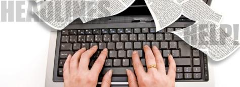 How to write an effective headline - easily!