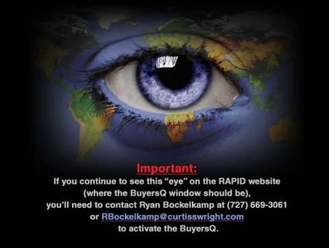 BuyersQ-Area-activateAd