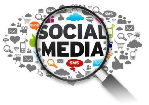 Marketing should include social media plans