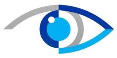 eye-design