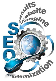 SEO tips of the day
