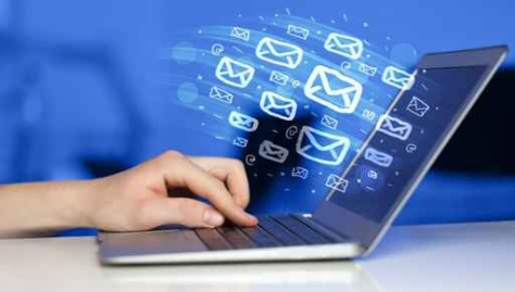 Email marketing tips 1-3 of 10 best