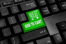 add to cart marketing